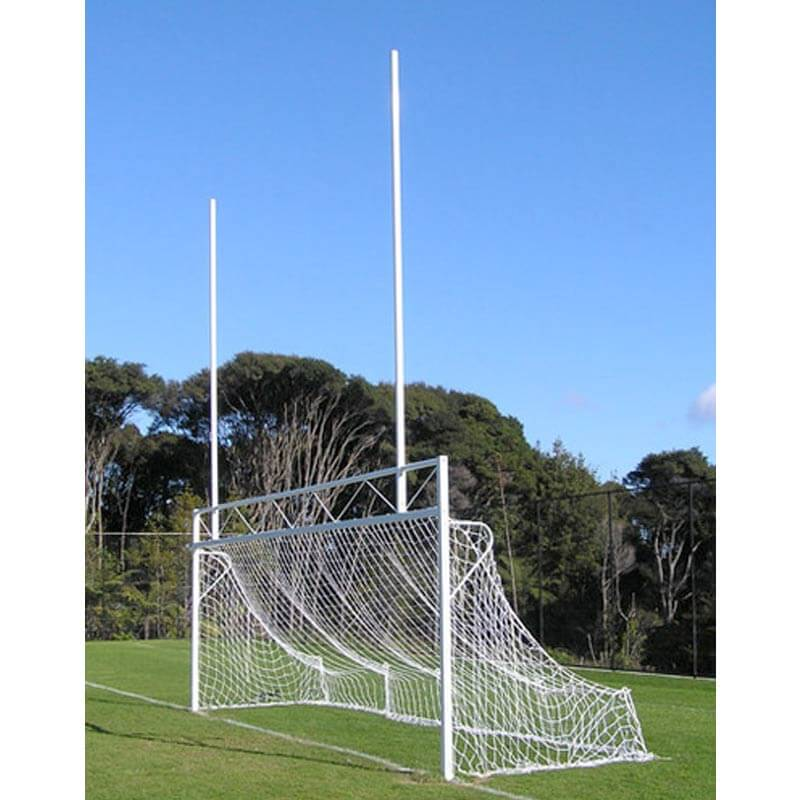 Soccer Rugby Combination Goals