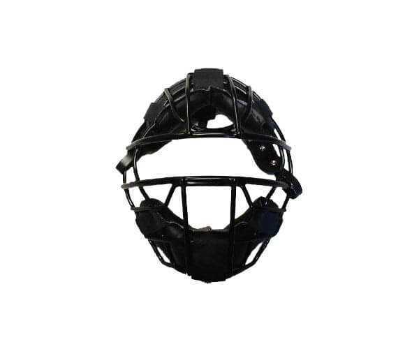 Star Softball Mask