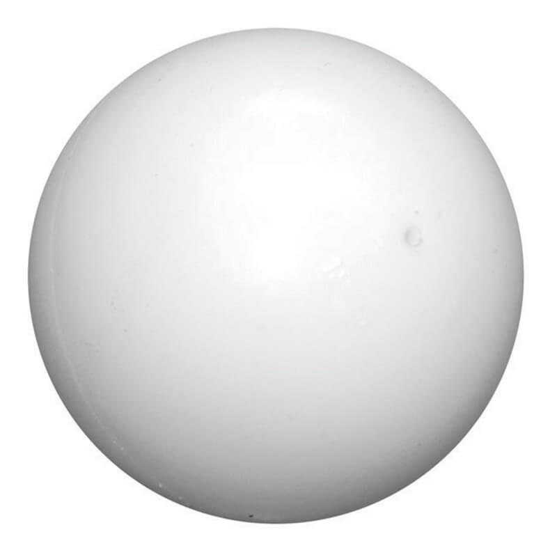 Softcrosse Ball 2