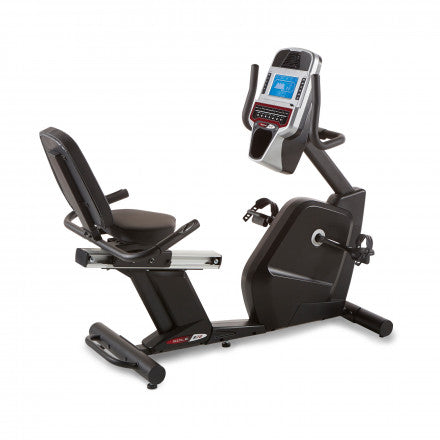 Sole R72 Recumbent Exercise Bike