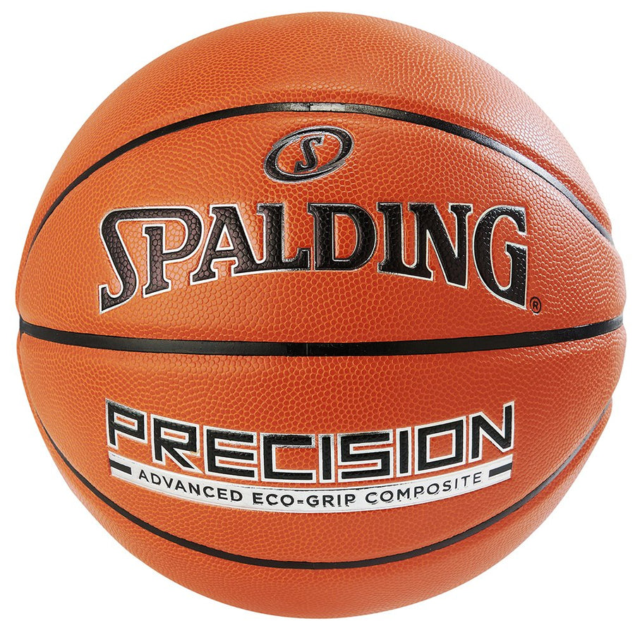 Spalding Precision Indoor Basketball - sz7