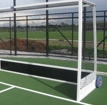 Standard Hockey Goal Net - Pair