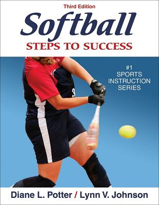 Steps to Success Softball