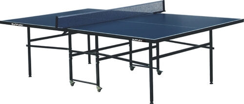 Sunflex A110 Table Tennis Table