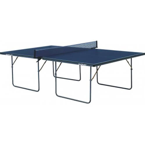 Sunflex H100 Table Tennis Table 1