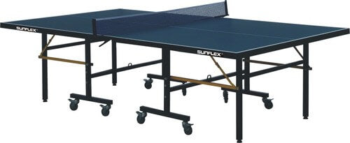 Sunflex T207 Competition Table Tennis Table