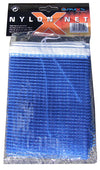 *CLEARANCE* Sunflex Nylon Net