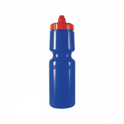 *CLEARANCE* X-Stream Shot Drink Bottle