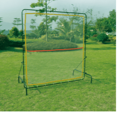 Tiger Tennis Net