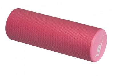 USL Foam Roller - Pink (3 Sizes Available)