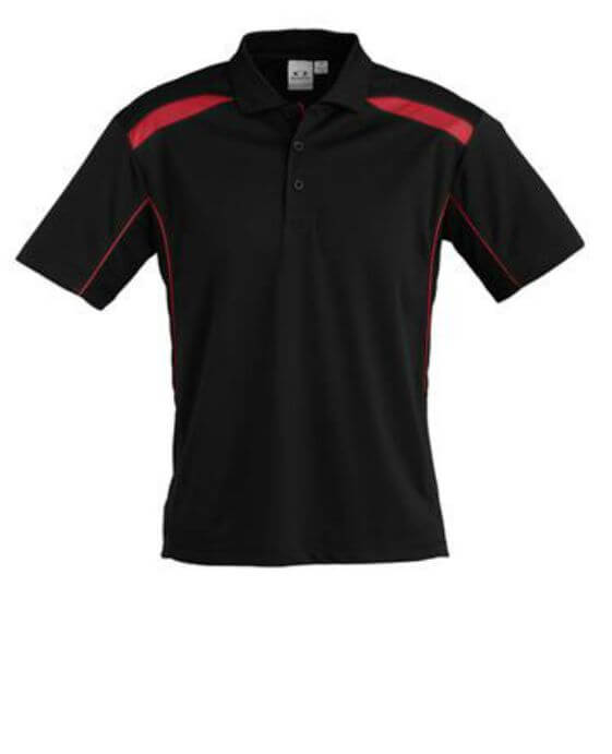 United Polo Shirt WornWeb.jpg