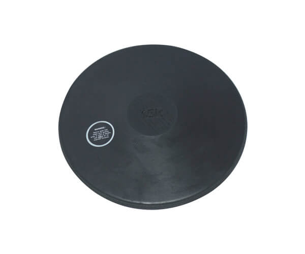 Vinex Rubber Discus