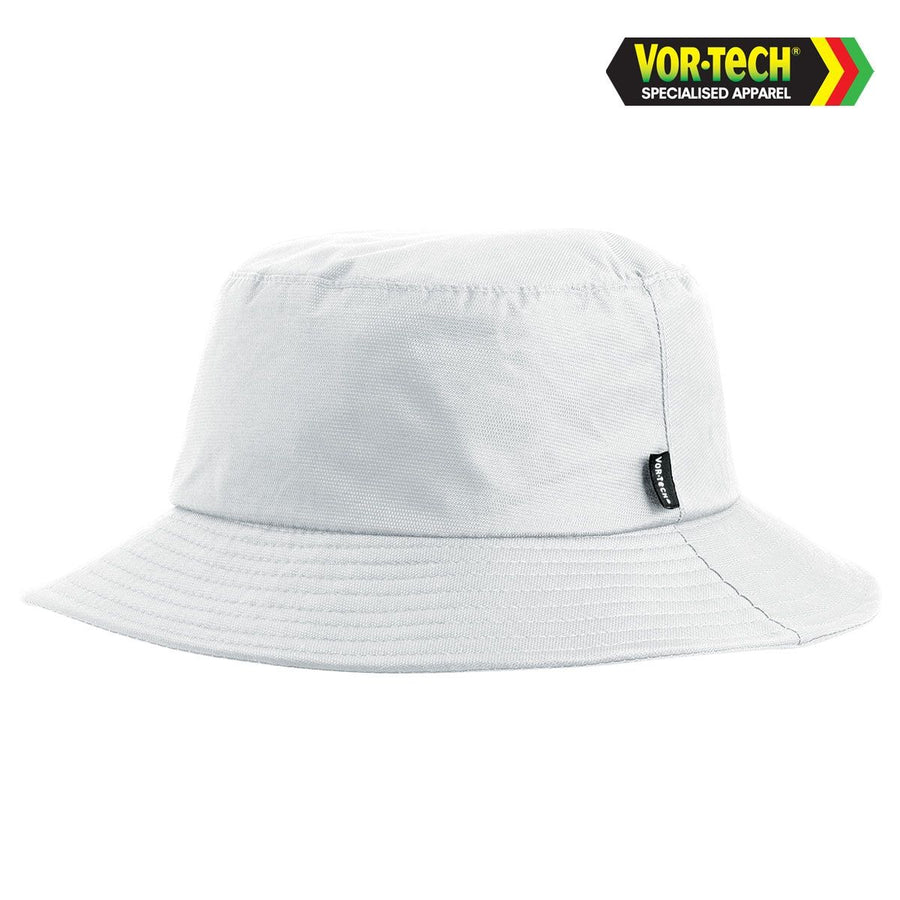 Vor-Tech Waterproof Bucket Hat