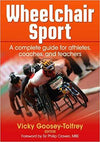 Wheelchair Sport Web