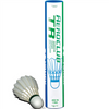 Yonex Feather Shuttle, ACB TR - Tube of 12