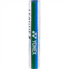 Yonex Feather Shuttle - League 7, Speed 3 - Tube of 12
