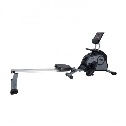 York Perform 220 Rowing Machine