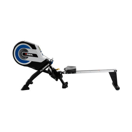 York Turbine Rowing Machine