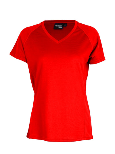 XTG Womens Performance T-Shirt