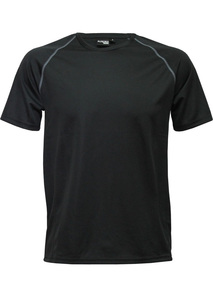 XTT Performance T-Shirt