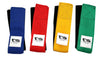 Copy of *CLEARANCE* Dynamic Sport Heavy Duty Flags - Senior