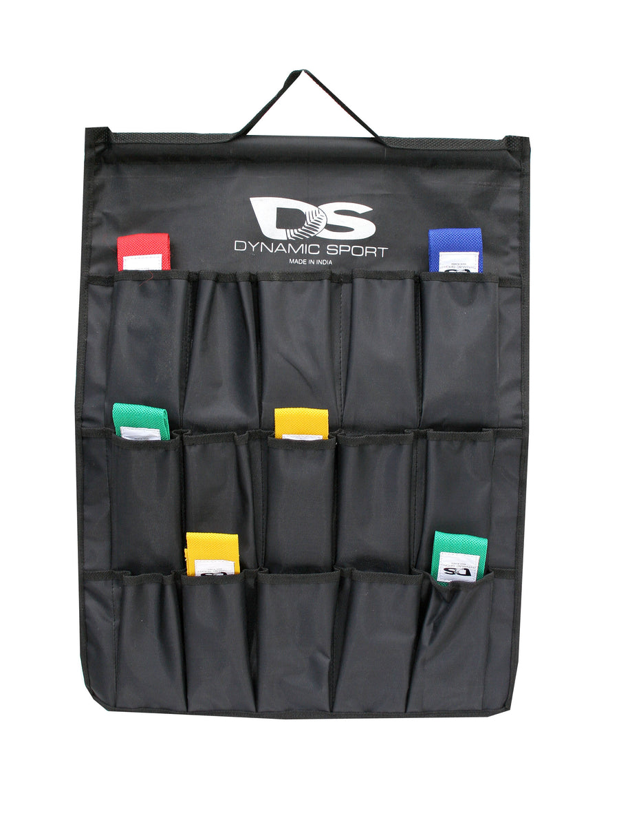 *CLEARANCE* Flags Belt Carrier