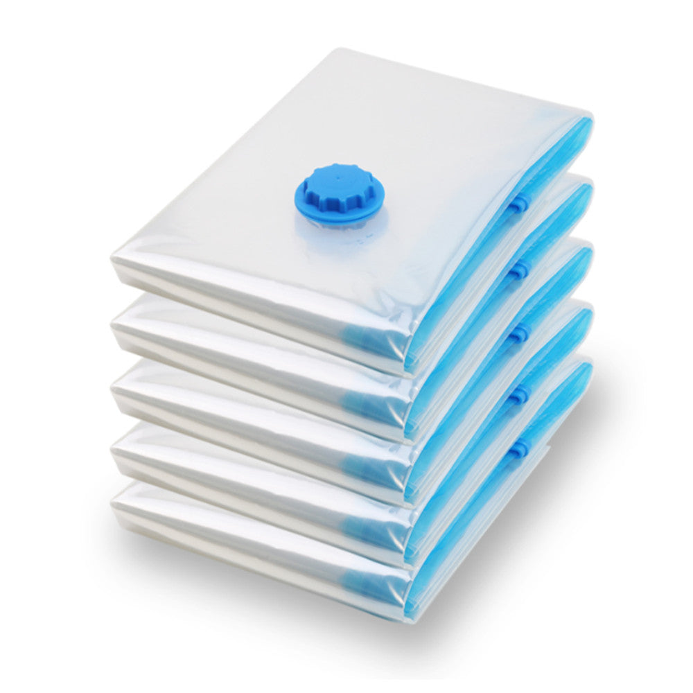 Generise Compression Vacuum Pack Bag 50cm x 70cm, Household Supplies by My Wholesale Warehouse