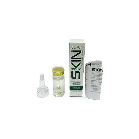Skinapeel Coenzyme Q10 Skin Firming Collagen Boosting Serum  10ml, Lotions & Moisturisers by My Wholesale Warehouse