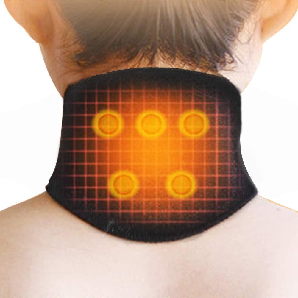 Generise Magnetic Neck Support, Supports & Braces - Image 0