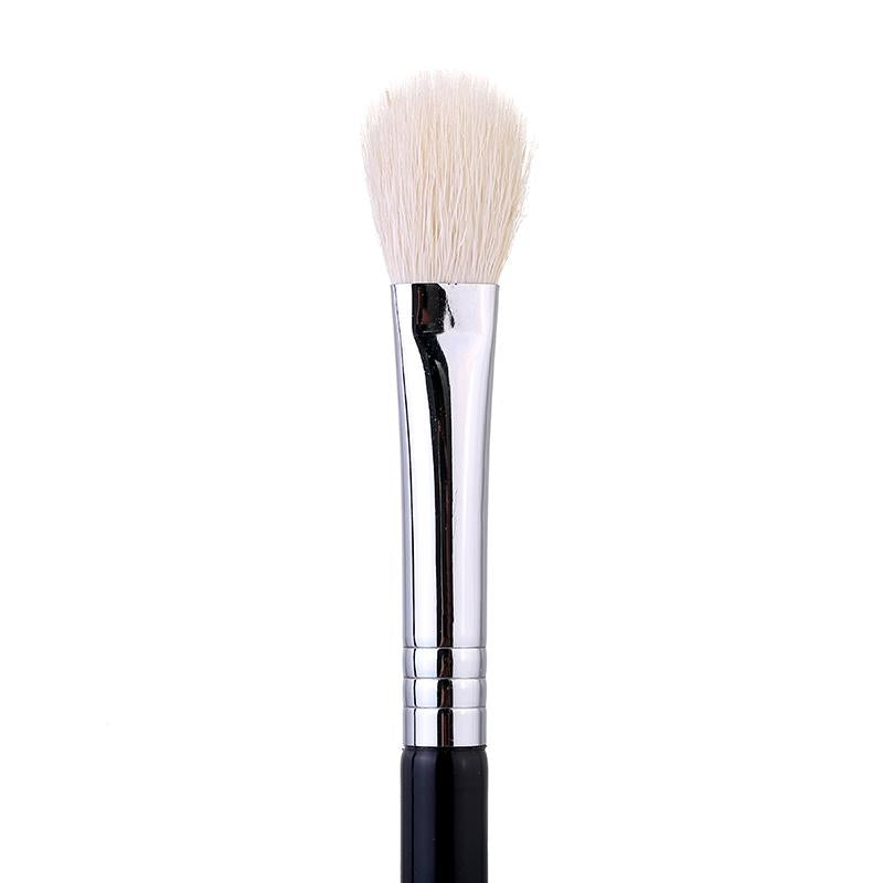 Phoera Blending Brush E25, Makeup Tools by My Wholesale Warehouse