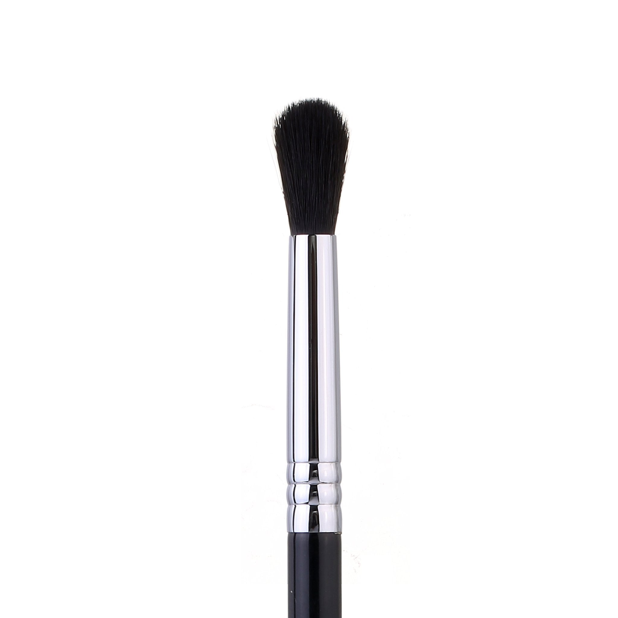 Phoera Tapered Blending E40, Cosmetic Tools by My Wholesale Warehouse