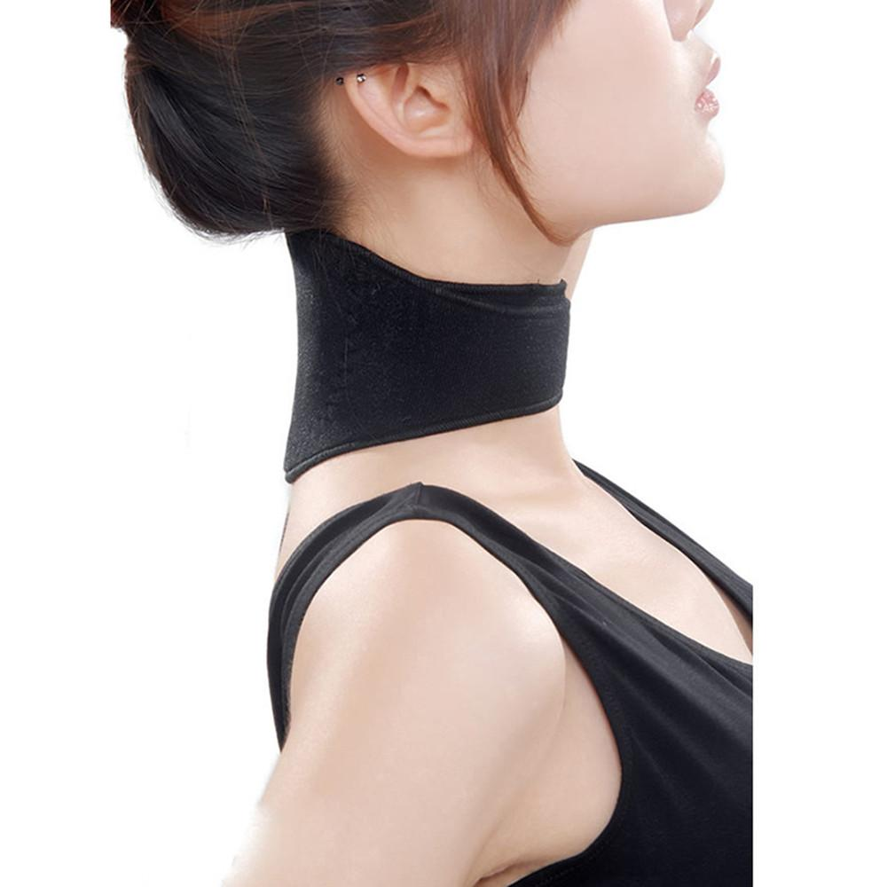 Generise Magnetic Neck Support, Supports & Braces - Image 4