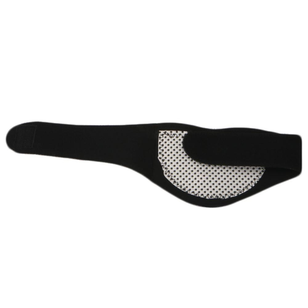 Generise Magnetic Neck Support, Supports & Braces - Image 2