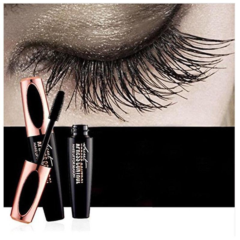 Glamza 4D Mascara by  My Wholesale Warehouse