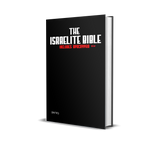The Israelite Bible w/Apocrypha