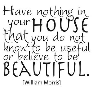 Have nothing in your house that... - 130013
