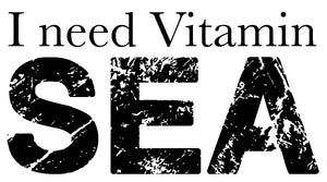 I need vitamin SEA - 20007