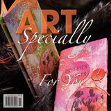 E-book ARTSpecially for You magazine 11