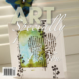E-book ARTSpecially for You magazine 12
