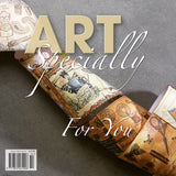 E-book ARTSpecially for You magazine 14