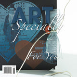 E-book ARTSpecially for You magazine 18