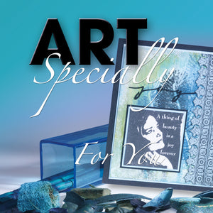 E-book ARTSpecially for You magazine 2