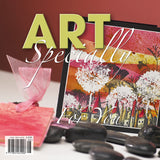 E-book ARTSpecially for You magazine 8