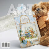 E-book ARTSpecially For You magazine 16