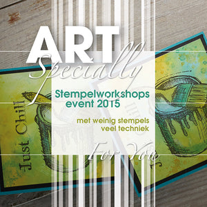 E-book Stempelworkshops event 2015