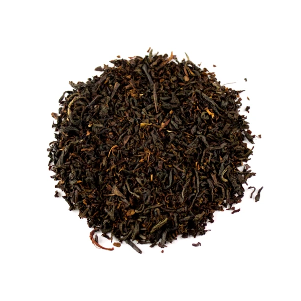 Earl Grey - Cedar Lake Teas