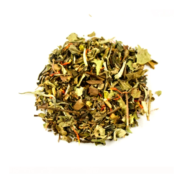 Egyptian Pomegranate - Cedar Lake Teas