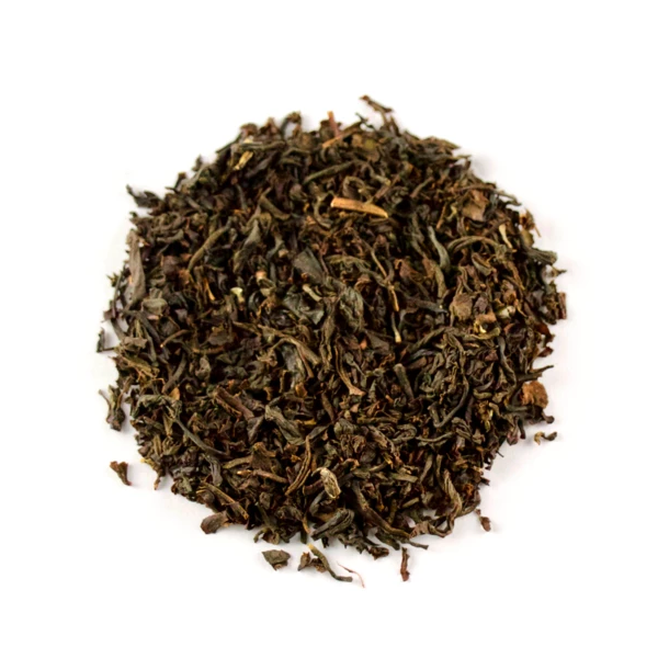 English Breakfast - Cedar Lake Teas