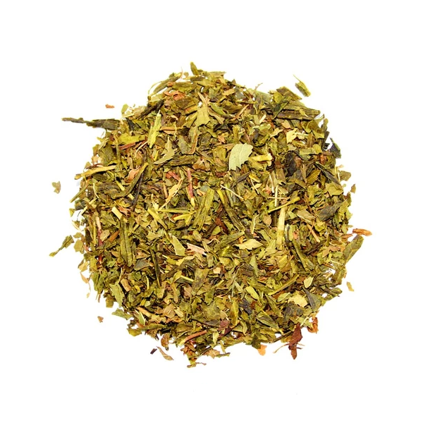 Jasmine Mint - Cedar Lake Teas