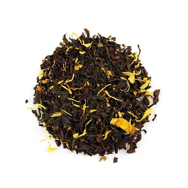 Mango Black - Cedar Lake Teas